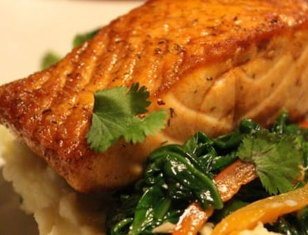 Popularity of Salmon: Why Salmon Suddenly Became So Popular
