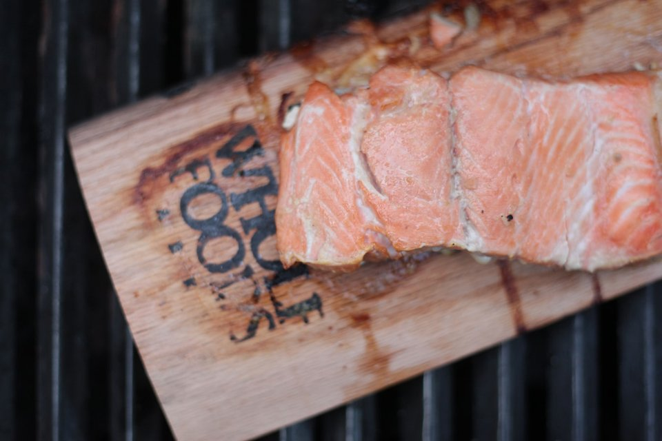 Smoked Salmon, 4 Dishes That Will Blow Your Mind